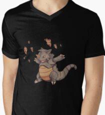 Rhydon  T-Shirt
