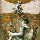 Fallow by Sandro Castelli for Shimmer #37 by bethwodzinski