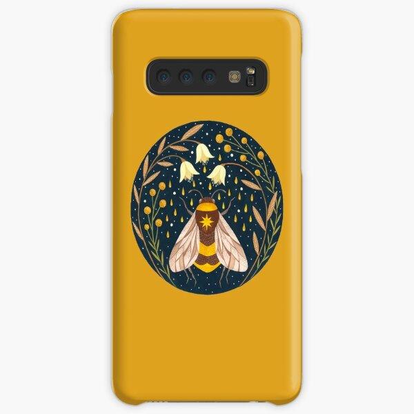 Harvester of gold Samsung Galaxy Snap Case