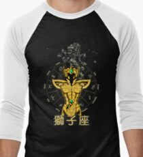 Leo - Aiolia T-Shirt