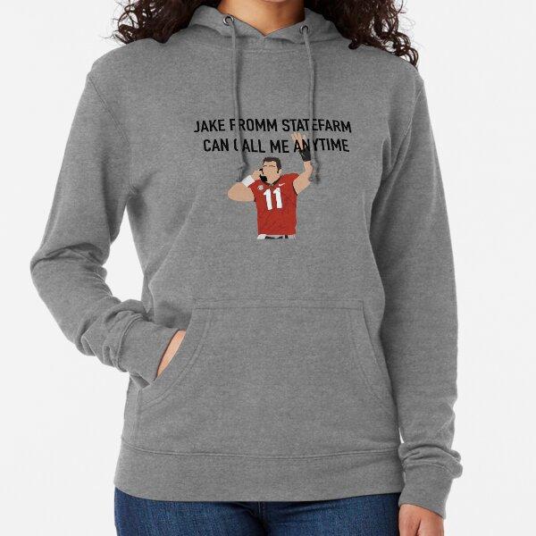 School Spirit Sweatshirt Prime Georgia Gwinnet College Girls Pullover Hoodie