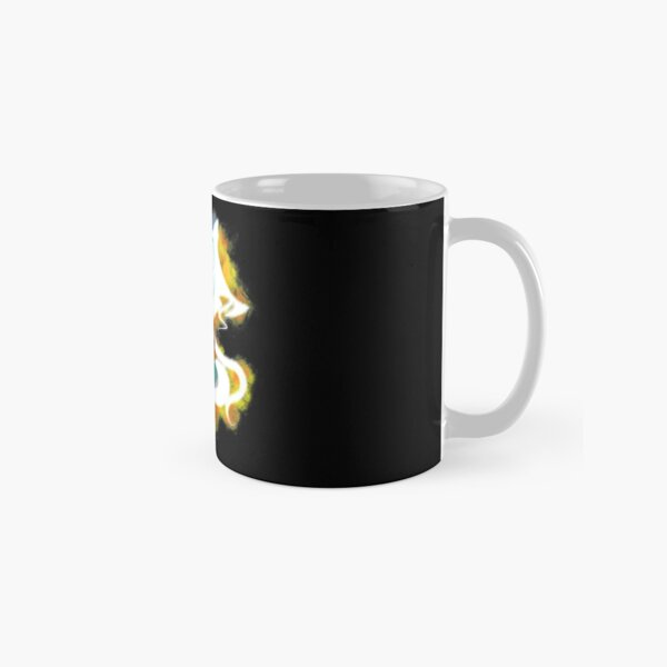 THE LEGEND OF KORRA Classic Mug
