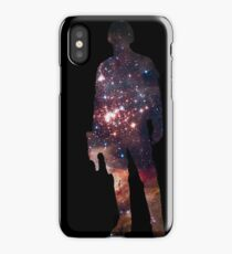 Han Solo iPhone Case/Skin
