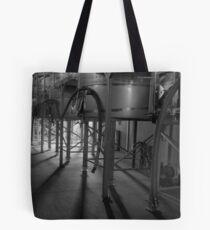 Oakridge Ferment Tote Bag