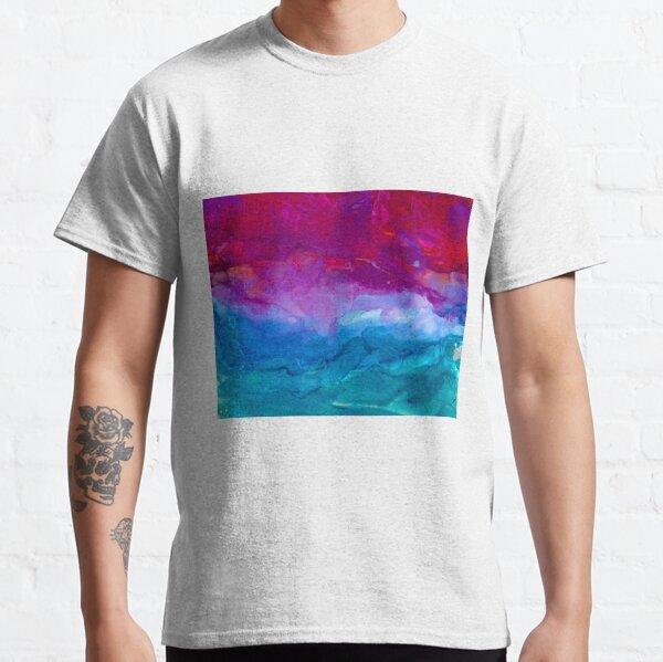 Funnel Cloud Classic T-Shirt