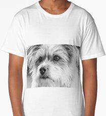 Rufus Long T-Shirt