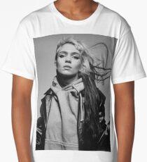 Grimes Long T-Shirt