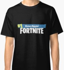 Fornite Royale Classic T-Shirt