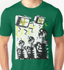 televised atonement T-Shirt