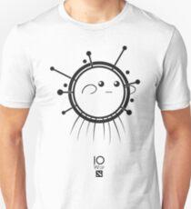 Io dota Unisex T-Shirt