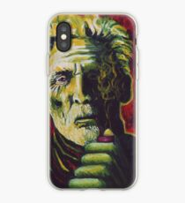 The Pipe iPhone Case