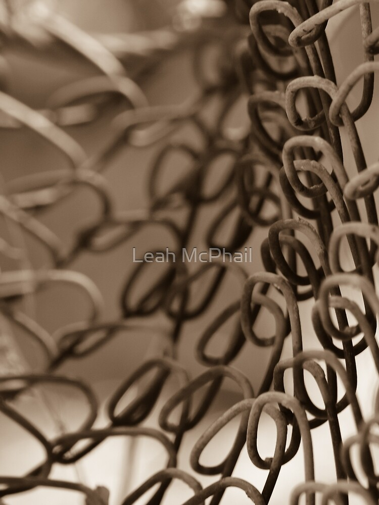 Twisted by LeahMcPhail