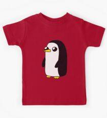 Penguin. Kids Clothes