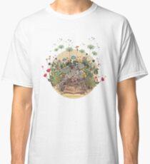 FANTASTISCHES BOTANISCHES Classic T-Shirt