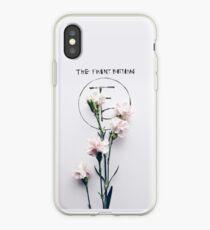 tfb iPhone Case