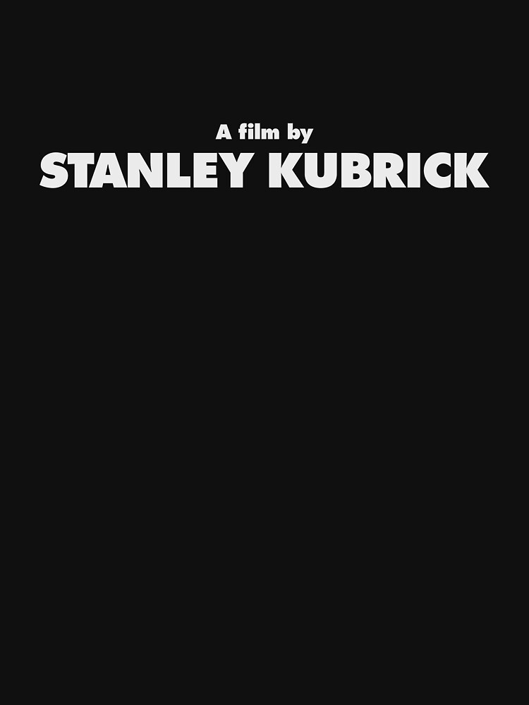 Eyes Wide Shut | A film by Stanley Kubrick by directees