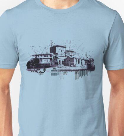 Urban Mix T-Shirt