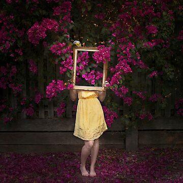 Flora by hayleyrphoto