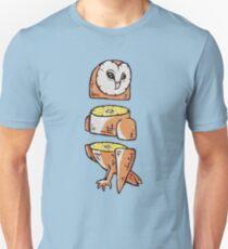 Pineappowl T-Shirt