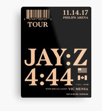 Jay-Z Jay Z Art Wall Cloth Poster Print 502