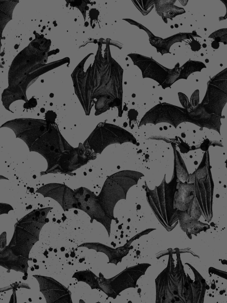 BATS by Santurino