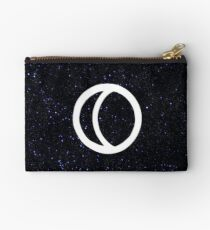 You Me at Six Stars Studio Pouch
