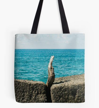 Seascape n. 5 Tote Bag