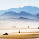 Cannon Beach Baby by Owed To Nature