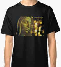 Subterfuge - Blind to Reason - design variation Classic T-Shirt