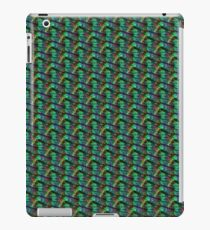 Bang Bang iPad Case/Skin