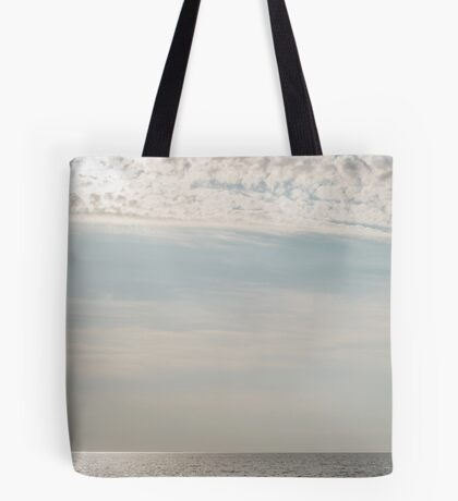 SEASCAPE N. 9 Tote Bag