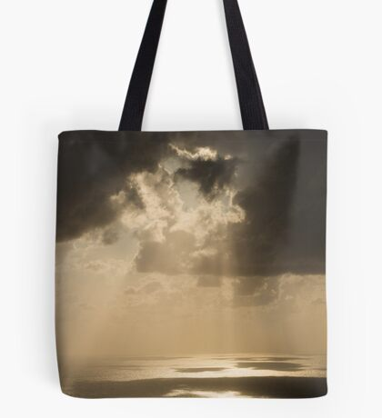 Seascape n. 11 Tote Bag
