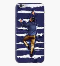 Filth iPhone Case