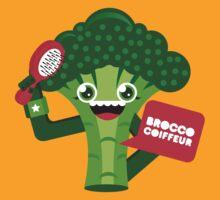 Broccolito