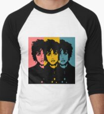 Billie Joe Armstrong Pop Art  T-Shirt