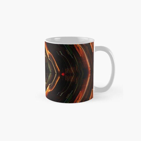 Core Classic Mug