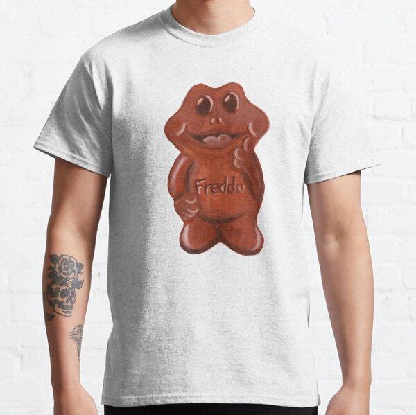 Freddo Frog Classic T-Shirt