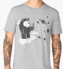 Universal Fun Men's Premium T-Shirt