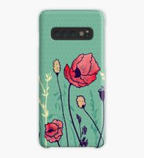 Summer Field Case/Skin for Samsung Galaxy