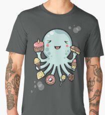 Room for Dessert? Men's Premium T-Shirt