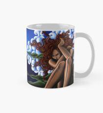 EnvironMental - Original Art from Shee - Surreal Worlds Mug