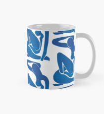 HENRI MATISSE BLUE NUDE  Mug