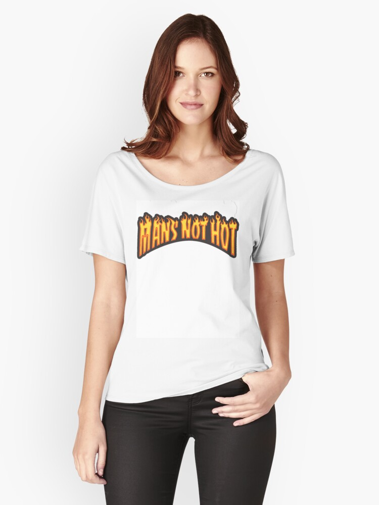 aabdbebff5ff THRASHER T- shirt Mans not hot