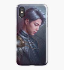 BTS Prince Set - Jimin iPhone Case/Skin