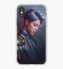 BTS Prince Set - Jimin iPhone Case