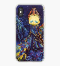 You are Stardust iPhone Case