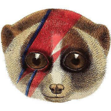 Rock the Bowie by savage-wear