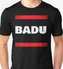 Badu Unisex T-Shirt