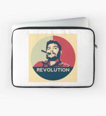 Che Guevara Hope Poster Laptop Sleeve