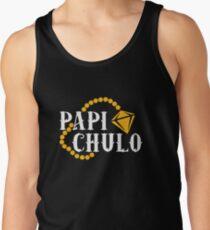 358561498 Papi Chulo Dominican Republic T Shirts & ...